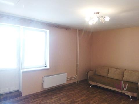 Квартира, ул. Красных Командиров, д.17 - Фото 3