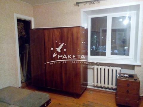 Продажа квартиры, Ижевск, Ул. Подлесная 9-я - Фото 5