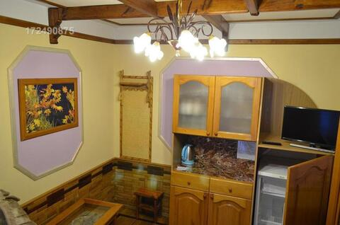 Приглашаем провести отпуск в Крыму в Ялте, мини отель Медный всадник - Фото 4