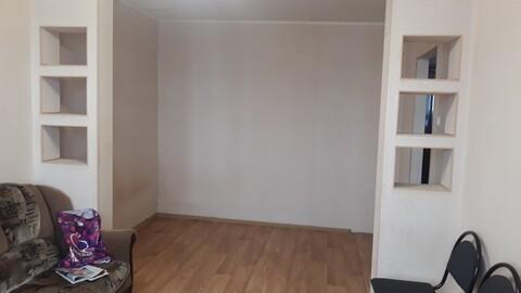1-комнатная квартира на ул Лакина, 171 - Фото 1