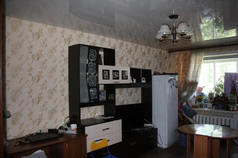 Продажа квартиры, Иркутск, Ул. Красногвардейская - Фото 2