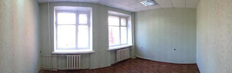 Офисное помещение 25 кв.м - Фото 5