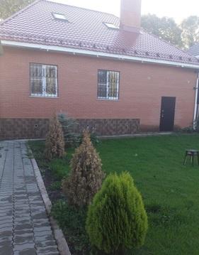 Продам Дом в Ногинске - Фото 3