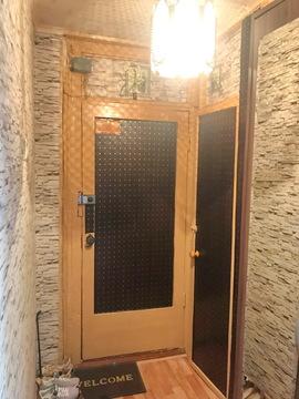 Надоело жить впятером в 1-комнатной квартире, пора переезжать в 3-ком - Фото 4