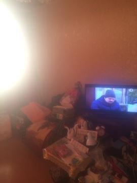 Продам 2-х комн. квартиру 54м на 13/14п дома г.Королёв пр. Космонавтов - Фото 4