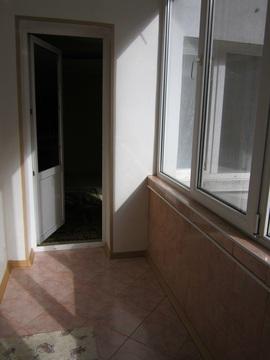 1 комнатная квартира на проспекте Кирова - Фото 4