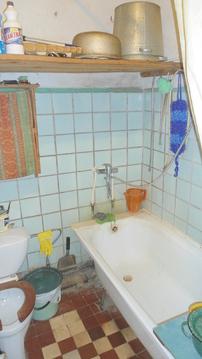 Продается 1-комнатная квартира в г.Карабаново по ул.Карпова - Фото 4