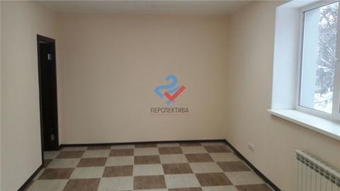 Офис 21м2 по адресу Первомайская 41/1 - Фото 4