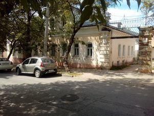 Продажа псн, Калуга, Ул. Воскресенская - Фото 1