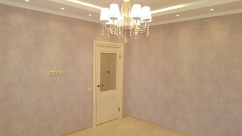 Продается 1-комнатная квартира в г. Ивантеевка, ул.Хлебозаводская, д.30 - Фото 5