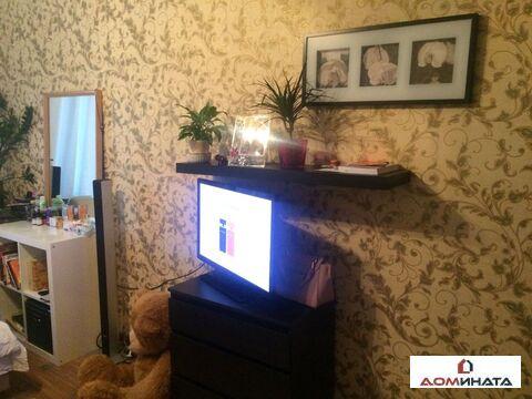Продажа комнаты, м. Пролетарская, Ул. Рабфаковская - Фото 3