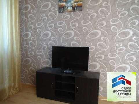 Квартира ул. Беловежская 4 - Фото 2