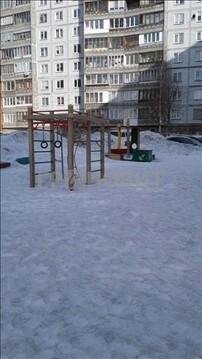 Продажа комнаты, Новосибирск, Ул. Новочеркасская - Фото 2
