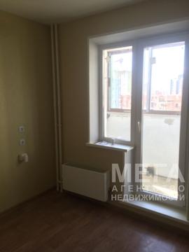 Объект 591412, Продажа квартир в Челябинске, ID объекта - 328498592 - Фото 1