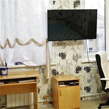 Продается квартира Москва, Краснодарская улица,4/117 - Фото 4