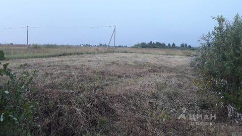 Продажа участка, Курган, Ул. Юбилейная - Фото 2