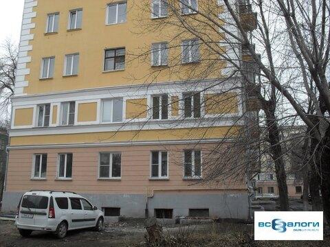 Продажа квартиры, Магнитогорск, Ул. Чайковского - Фото 3
