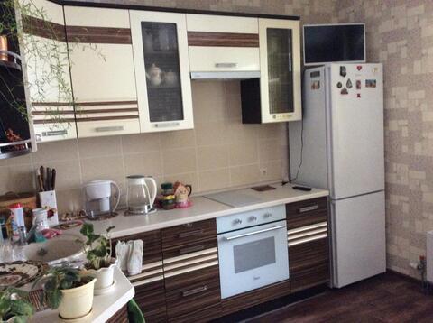 Сдается 2х-ком квартира Добрянка, Копылова, 65 - Фото 2
