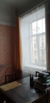 Продажа комнаты, м. Василеостровская, 10-я Линия - Фото 4