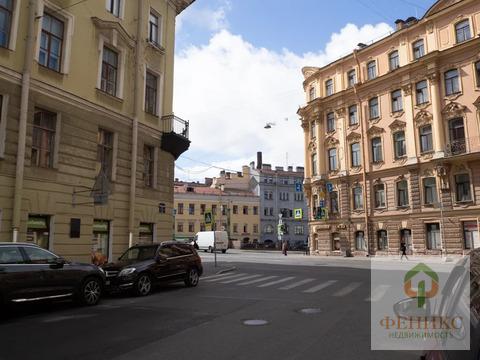 Объявление №50233744: Помещение в аренду. Санкт-Петербург, ул. Гражданская,