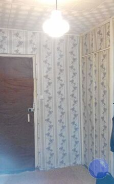 Продажа квартиры, Дровяная, Улетовский район, 1 мкр - Фото 4