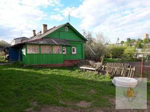 Продажа участка, Калуга, Ул. Родниковая - Фото 1