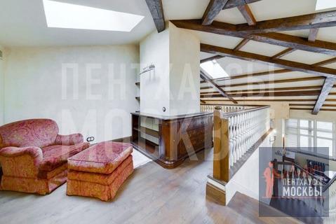 Продажа квартиры, Островной проезд - Фото 2