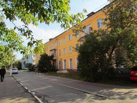 Продается комната 18,8 кв.м, в г. Фрязино, Спортивный пр-д - Фото 1