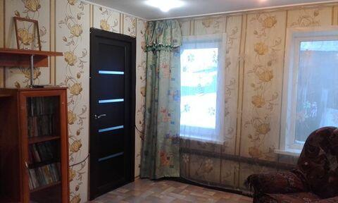 Продается дом, ул. Горная - Фото 2