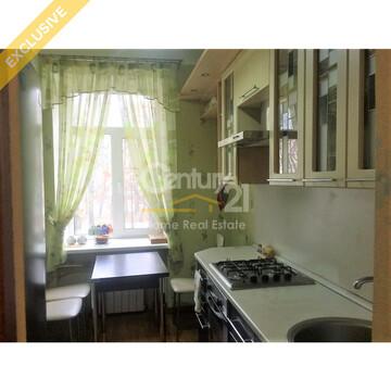 Пермь, Комсомольский пр-т, 77 - Фото 4