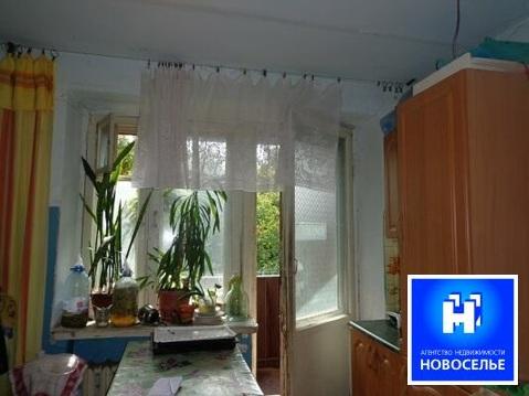 Сдается комната на ул.Заводской пр - Фото 3