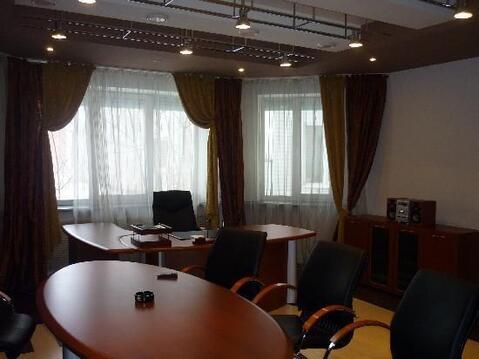 Продажа квартиры, Тольятти, Ул. Матросова - Фото 3