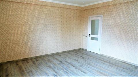 Продается дом, г. Сочи, Мелетяна ул. - Фото 4