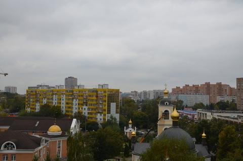 Продажа 2-х комнатной квартиры в г. Одинцово - Фото 2