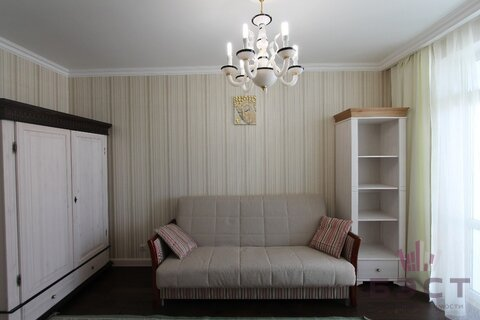 Квартира, ул. Куйбышева, д.21 - Фото 4
