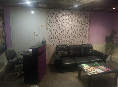 Предлагаю готовый бизнес, помещение в собственности, Балашиха, МО - Фото 1