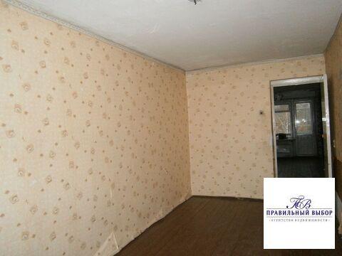 Продам 2-х комнатную квартиру по ул. Юбилейная, 7 - Фото 4