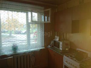 Продажа квартиры, Некрасово, Костромской район, Ул. Юбилейная - Фото 1