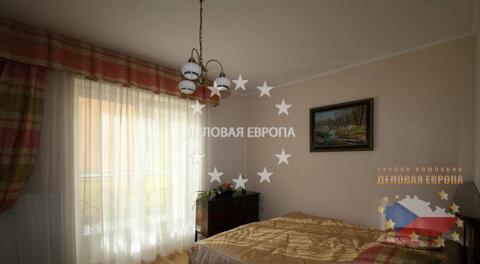 2+кк, город Карловы Вары - Фото 3