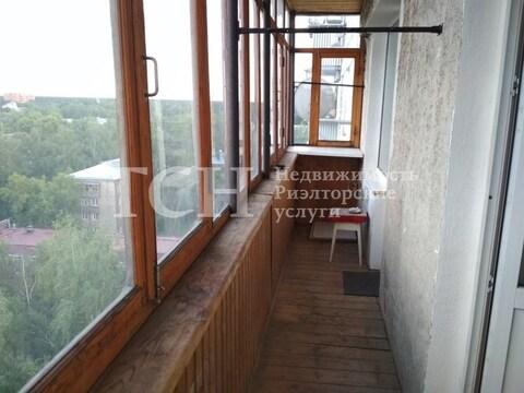 2-комн. квартира, Монино, ул Баранова, 3 - Фото 2