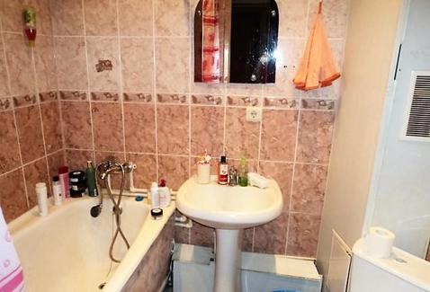 Продам 1 комнатную квартиру ул.Адмиральского - Фото 3