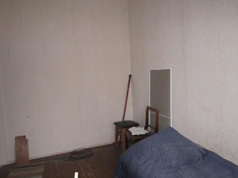 Продаю комнату в 3-х ком.квартире - Фото 5