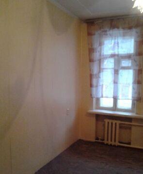 Продажа комнаты, Электросталь, Полярный проезд - Фото 2