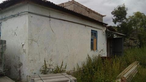 Продажа участка, Гайдук - Фото 5