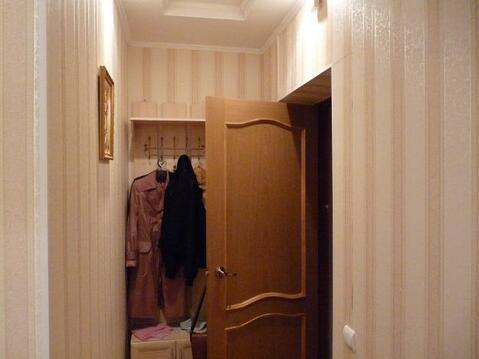 Сдам 2-кв по ул.Пушкина, 3 - Фото 1