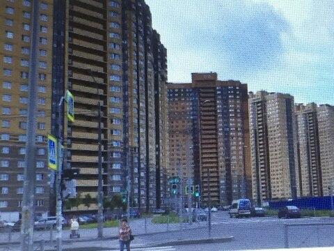 Торговля 77м2-1этаж-1линия- Парголово - Фото 4