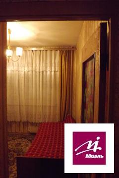 Продать квартиру - Фото 4
