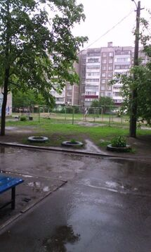 Продается 2-к Квартира ул. Крюкова - Фото 1