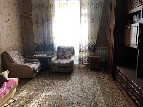 Улица Ленина 33; 2-комнатная квартира стоимостью 10000 в месяц город . - Фото 1