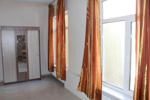 Сдам 1-к квартиру, Дубровский, улица Турова 12а - Фото 3